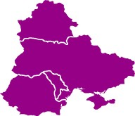 easterneurope