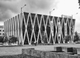 Tallink Building