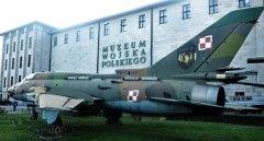 Warsaw Military Museum