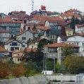 Pristina Housing