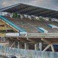 Pristina City Stadium