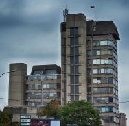 National Bank of Macedonia