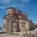Monastery of St. Clement and St. Panteleimon (Orthodox)