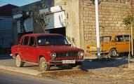Another Lada